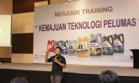 Mekanik Training 2019 3.jpg